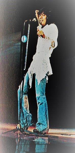 19732