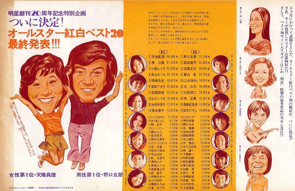 今日保存した最高の画像を転載するスレ 786 [無断転載禁止]©bbspink.comYouTube動画>3本 ->画像>956枚