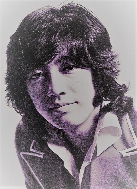 19722