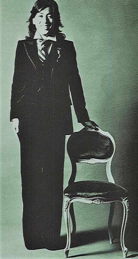 19752