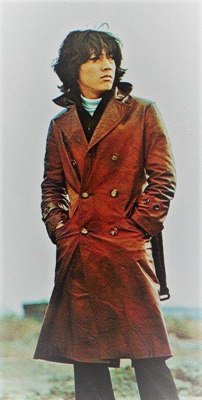 19711