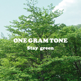 STAY GREEN!