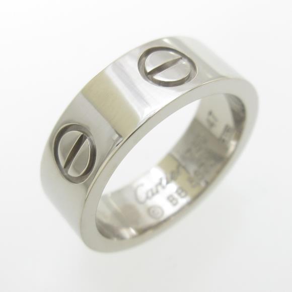 「安室奈美恵 sam 結婚指輪」の画像検索結果