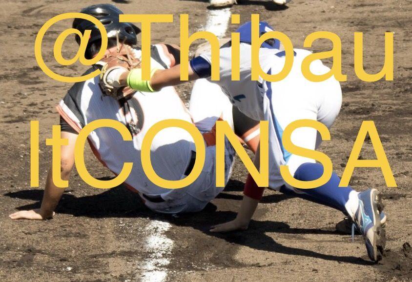 女子アナのピッタリパンツ尻総合11ピタ [転載禁止]©bbspink.comYouTube動画>4本 ->画像>3071枚
