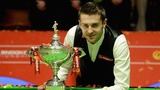 _82163394_mark_selby_worlds_getty