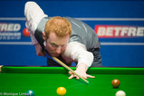 Anthony_McGill_World_Snooker_Championship_2015