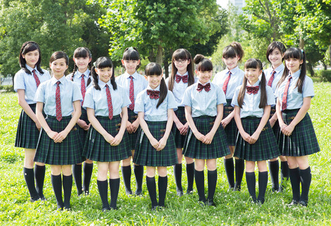 news_header_sakuragakuin_art201608