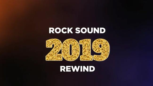 「Rock Sound Rewind 2019 」にBABYMETAL(動画)