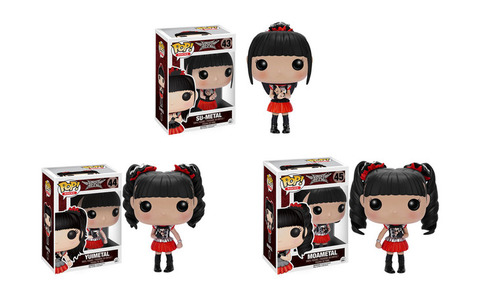 news_header_babymetal_pop_figure