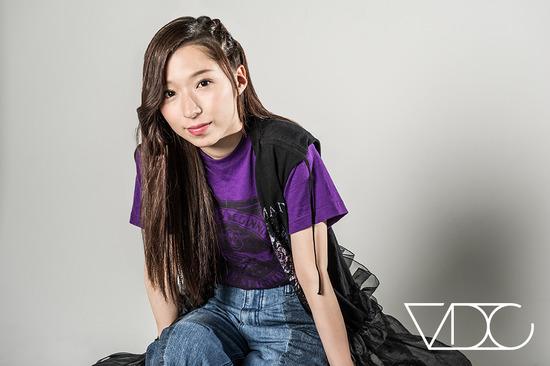 005_syachi_08