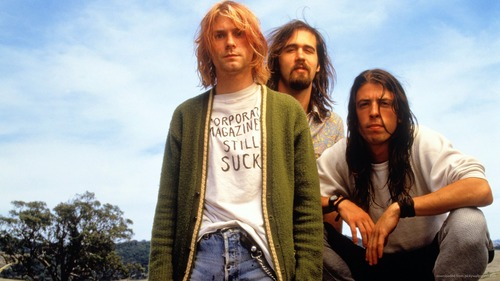 nirvana-outdoor-photoshoot