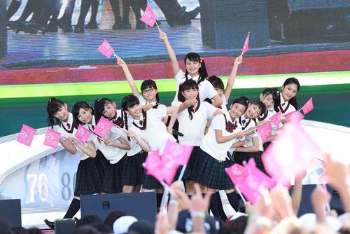 news_xlarge_sakuragakuin_1287