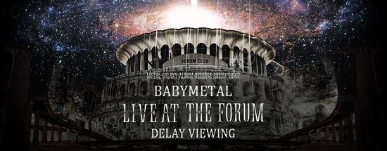 main_babymetal_theforum
