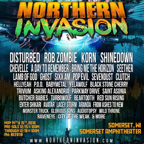 Invasion-2016-IG-ANNOUNCE-RADIO