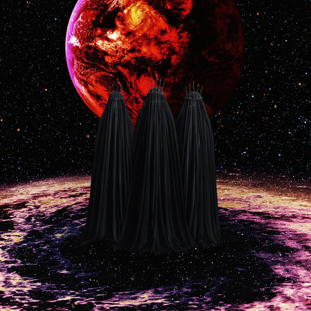 news_header_babymetal_art20160920