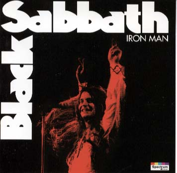 black-sabbath-iron-man