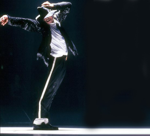 Michael-Jackson-Dance-Performance