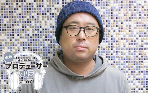私立恵比寿中学のマネージャー「PerfumeやBABYMETALはアイドル以外の他分野の人に評価を定めて貰ったのが上手い」