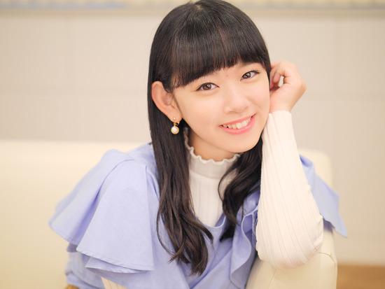 kurosawa_20190121_interview_01