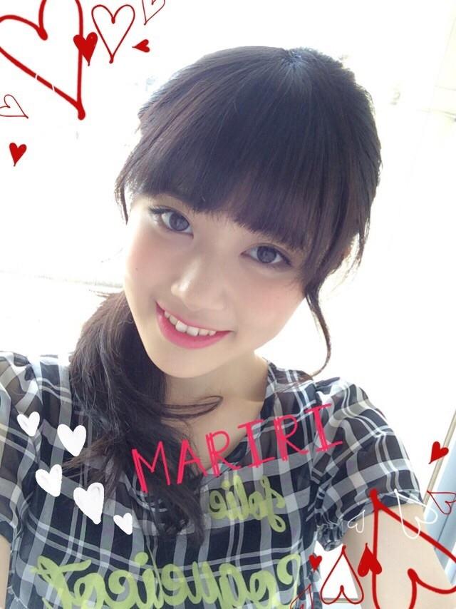 杉本愛莉鈴の画像 p1_32