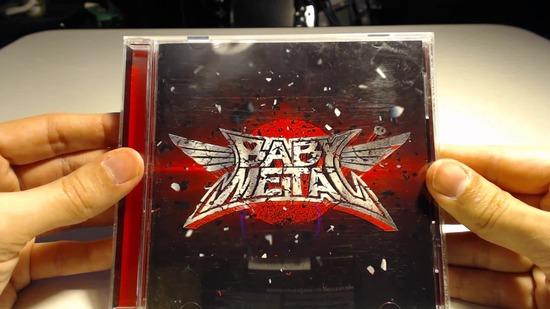 babymetal_album_cover1