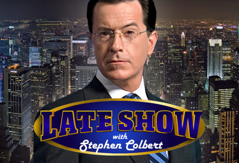 Stephen-Colbert-640x439