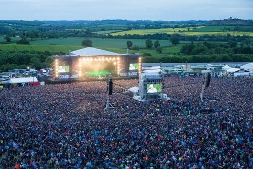 Download_Festival_Download_Festival-03