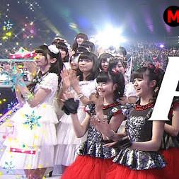 BM_NZ46@MS-SUPER LIVE2014