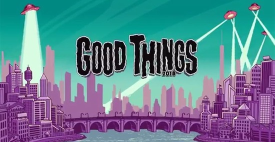 Good_Things_Festival