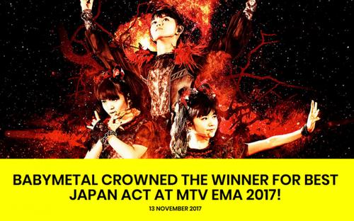 MTV-EMA-1-681x425