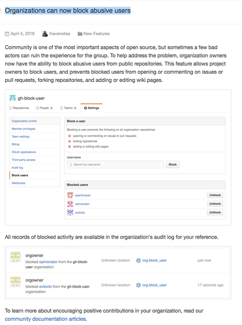 capture_of_github_new_feature_2016-04-05
