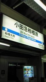 2fb1278b.jpg