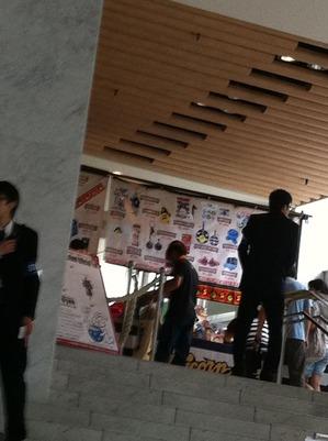 20110626動画 003