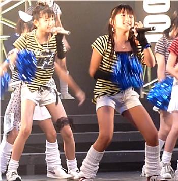 sayashi6