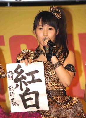 sayashi5