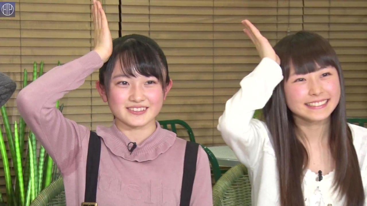http://livedoor.blogimg.jp/this_is_idol/imgs/4/6/468fc0c3.jpg