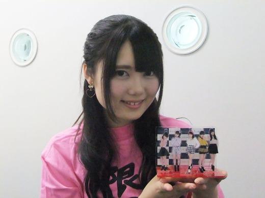 sayashi13
