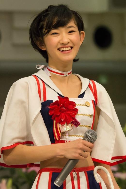 kawamuraayano2