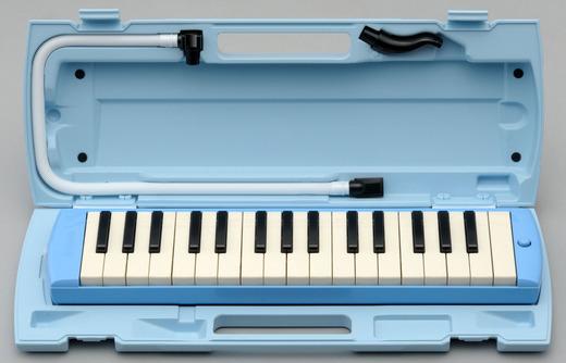 pianica