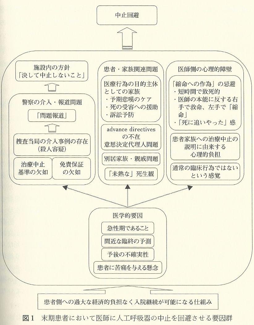 医学女性器人体無修正&日本人女性外性器無修正