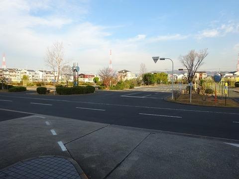 ameba 免許センター 2