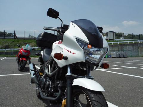 アメーバ バイクバイクバイク 2
