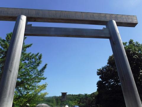 三重県 ツーリング 5
