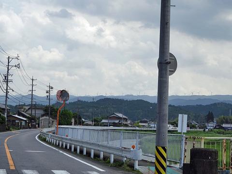 FC2 青山高原 1