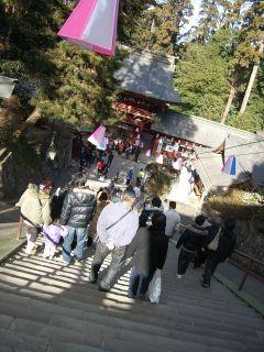080103 貫前神社