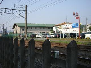 20110520���������_13