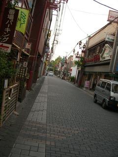 20110520���������_34