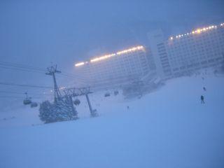 080102 苗場スキー