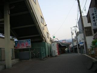20110520���������_33