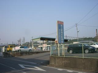 20110520���������_02